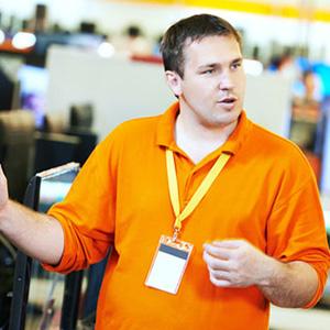 Workshop-for-marketers