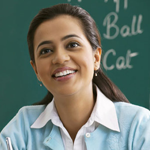 Workshop-for-teachers