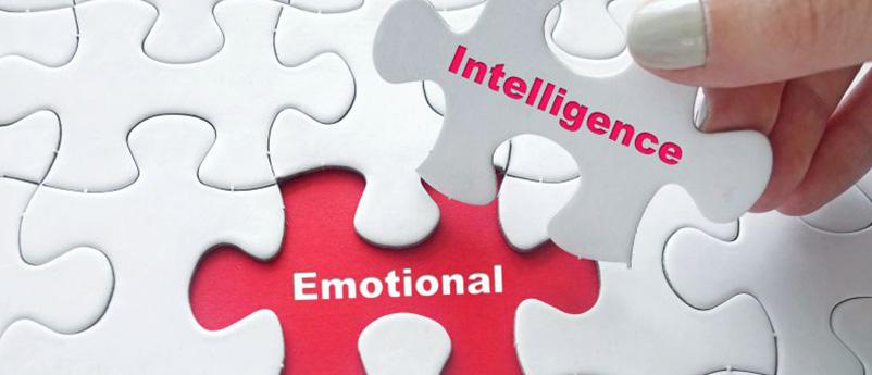 Emotional Intelligence - Socialigence