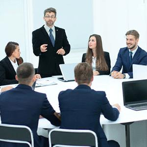 Workshop-for-professionals