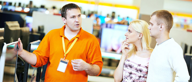 Socialigence Workshops for Marketers