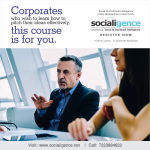 Socialigence - Leader Series-Fb- 3